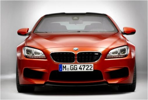 2013-bmw-m6-coupe-3