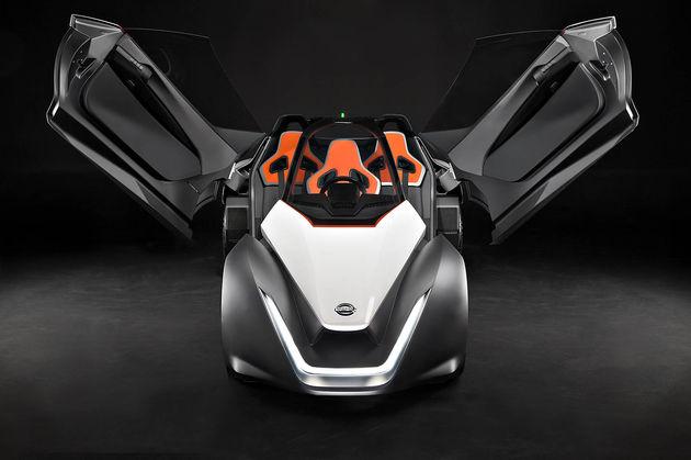 3-Nissan-BladeGlider-Concept