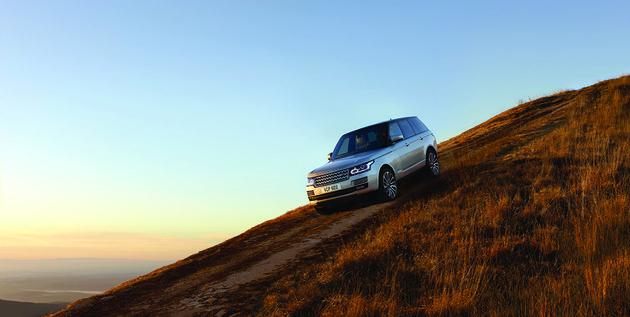 3-Range-Rover-2017-model-year