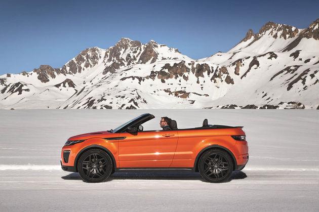 3-Range-Rover-Evoque-Convertible