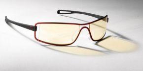 3D-Brillen worden Hipper