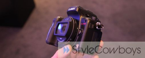 3D lens Panasonic 1 (1)