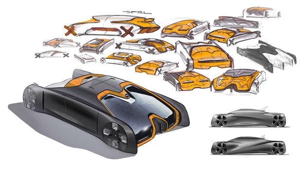 4-Opel-Iconic-Concept-2030