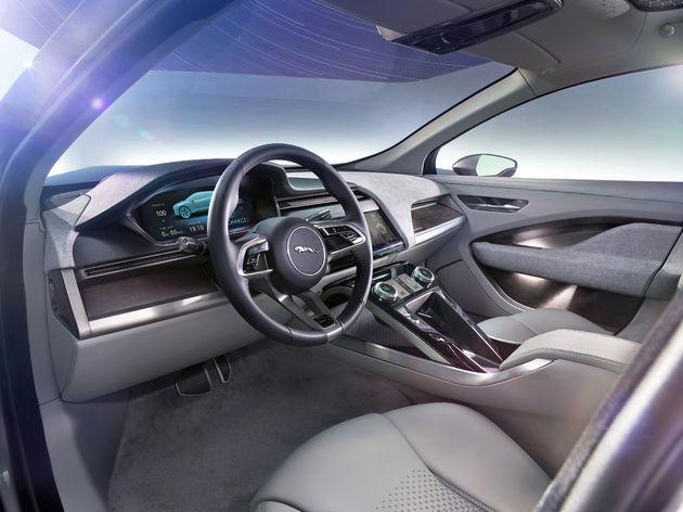 5-Jaguar-I-PACE