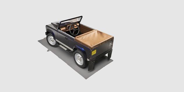 5-Land-Rover-Defender