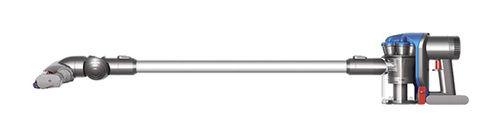 500x_dysondigitalslimdc351