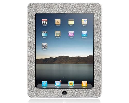 500x_ipad-diamond
