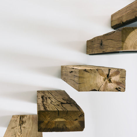 5x-stijlvolle-trappen