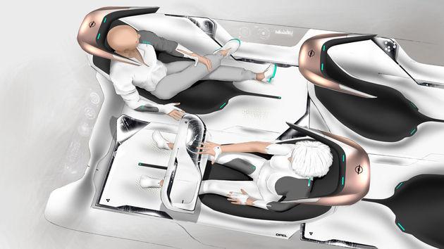 6-Opel-Iconic-Concept-2030