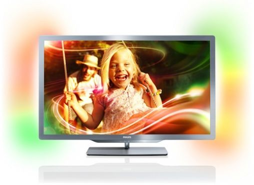 7000_Series_Smart_LED_TV_Front_View