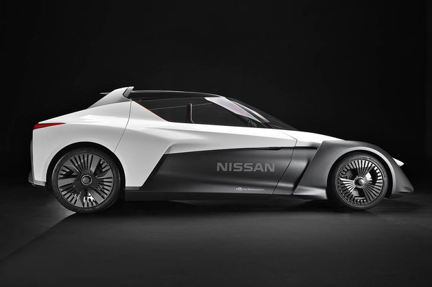 8-Nissan-BladeGlider-Concept