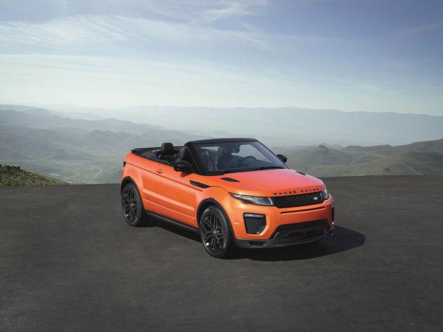 9-Range-Rover-Evoque-Convertible