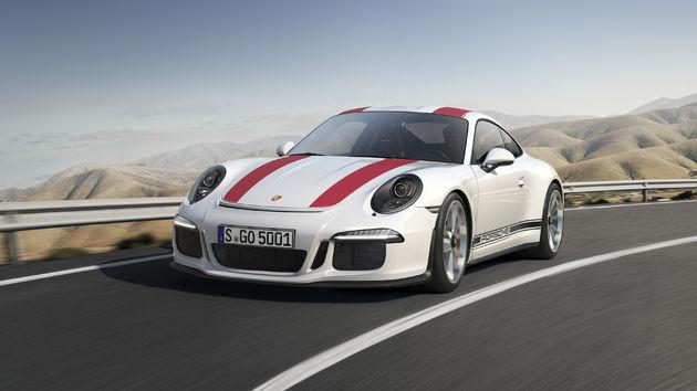 Porsche_911_R