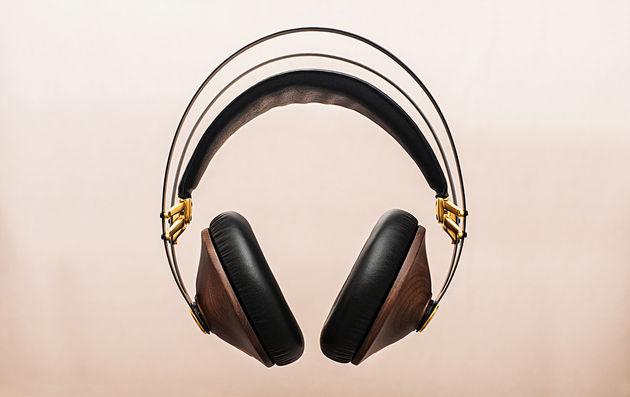 99-classics-meze-headphone
