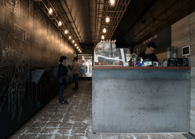 A-comic-book-fanatics-caffeine-cave-near-Central-Station-by-Nettleton-Architects_dezeen_784_4
