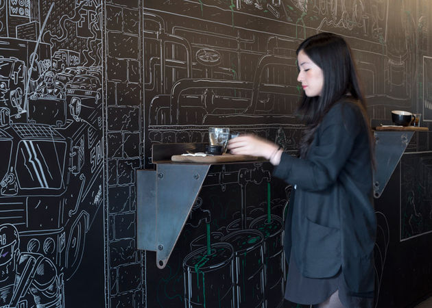 A-comic-book-fanatics-caffeine-cave-near-Central-Station-by-Nettleton-Architects_dezeen_784_5