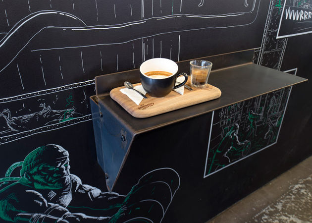 A-comic-book-fanatics-caffeine-cave-near-Central-Station-by-Nettleton-Architects_dezeen_784_6