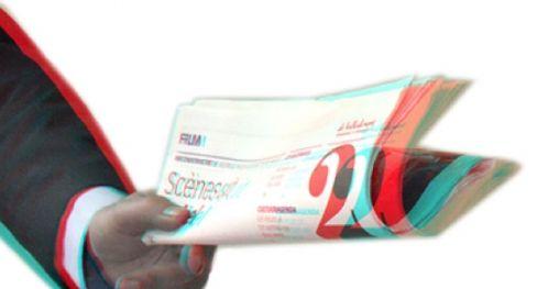A Million Dreams roept op tot 3D politie