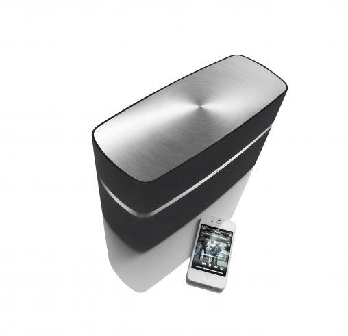 A5-iPhone