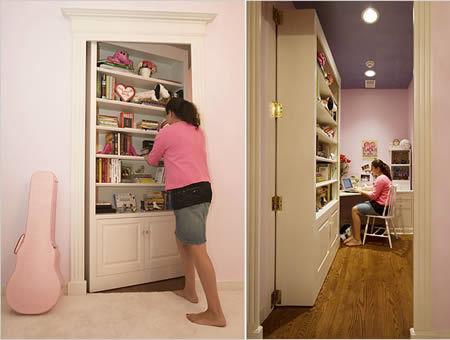 a97712_g249_2-bookcase