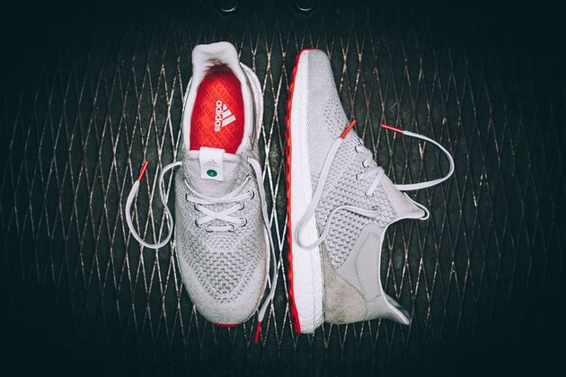 adidas-consortium-tour-ultraboost-uncaged-x-solebox-