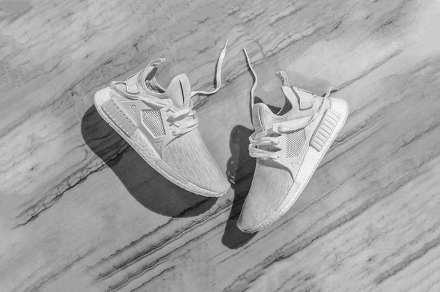 adidas-nmd-xr1-triple-white-1