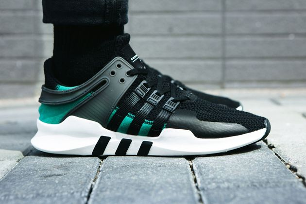 adidas-originals-eqt-adv-support-11