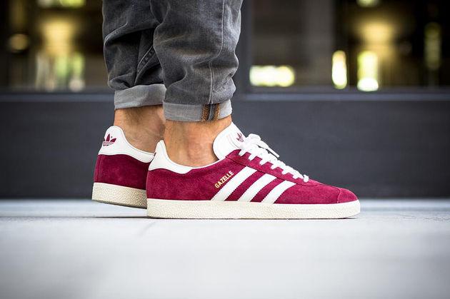 adidas-originals-gazelle-burgundy-sneaker-3