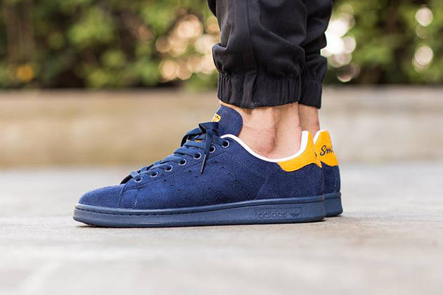 adidas-originals-stan-smith-collegiate-navy-stylecowboys