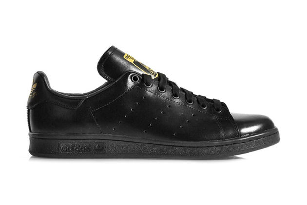 adidas-originals-stan-smith-core-black