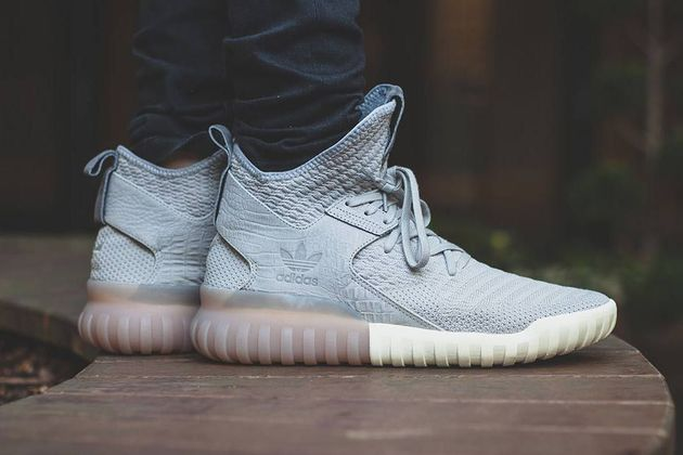adidas-originals-tubular-x-primeknit-clear-granite-1