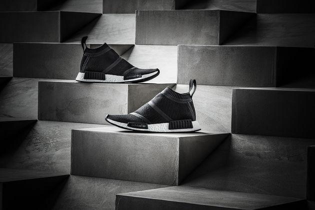 adidas-originals-winter-wool-pack-2