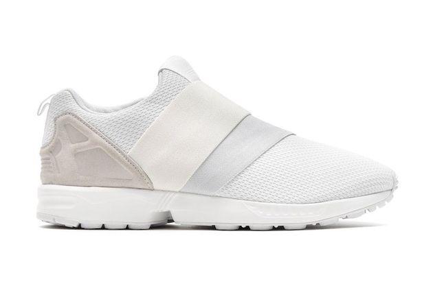 adidas-originals-zx-flux-slip-on-ss16-1