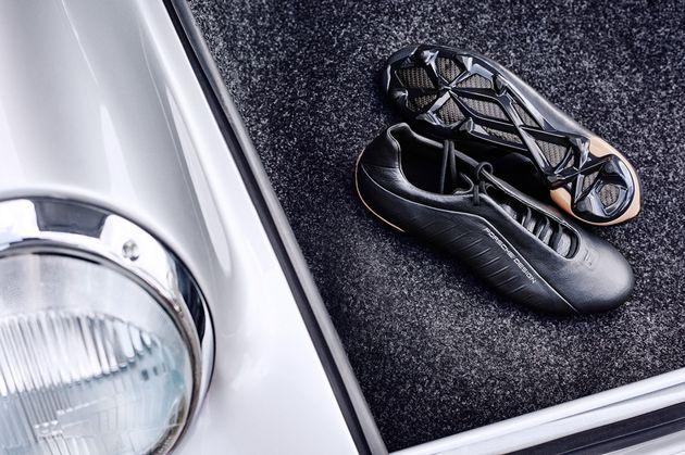adidas-porsche-design-soccer-boots-1