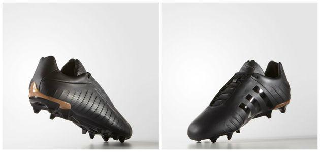 Adidas-porsche-schoen