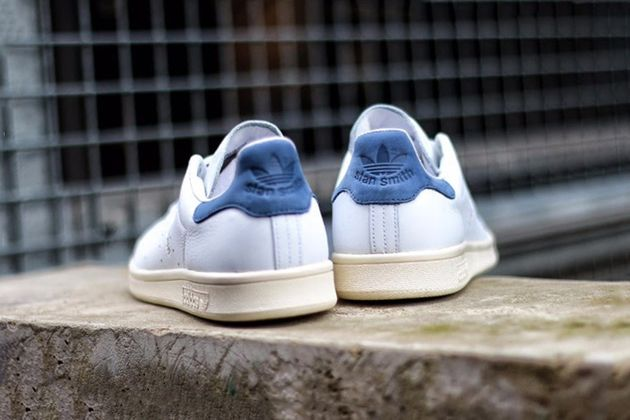adidas-stan-smith-white-tech-ink-4