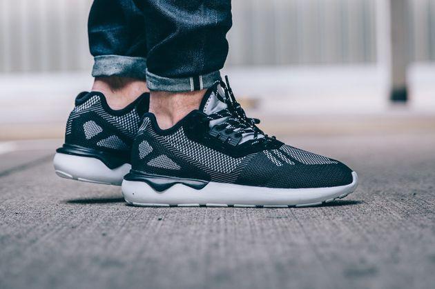 adidas-tubular-runner-weave-black-white-1