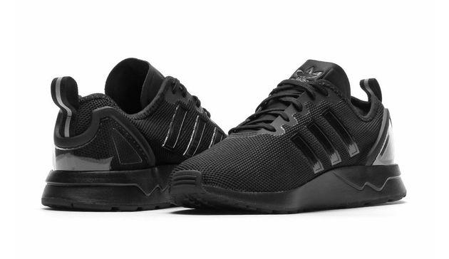 adidas-zx-flux-racer-core-black-2