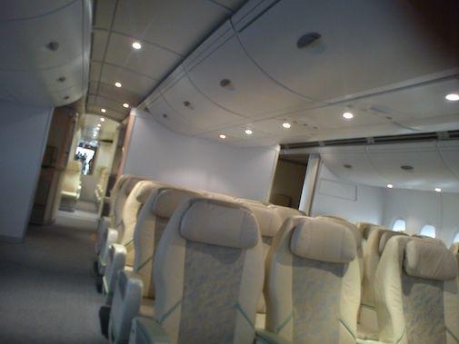 Airbus-A380-Interieur-a