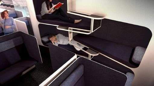 airbus-concept4