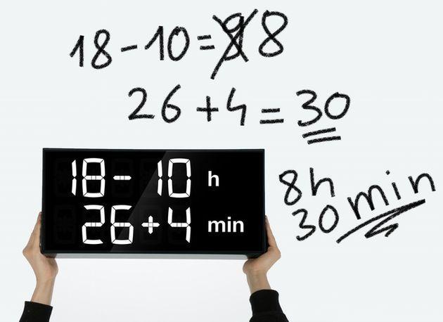albert-clock