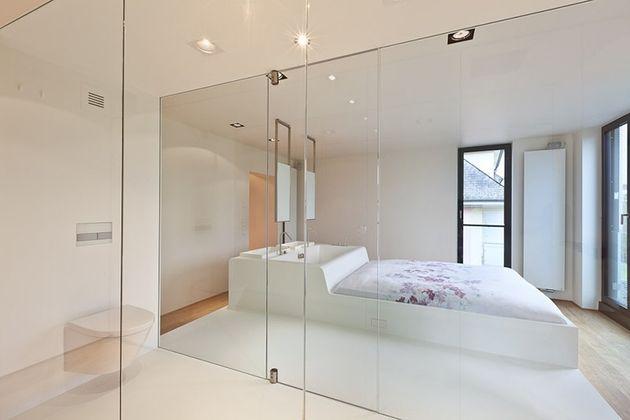 all-in-one-slaapkamer-2
