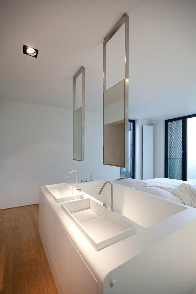 all-in-one-slaapkamer-3
