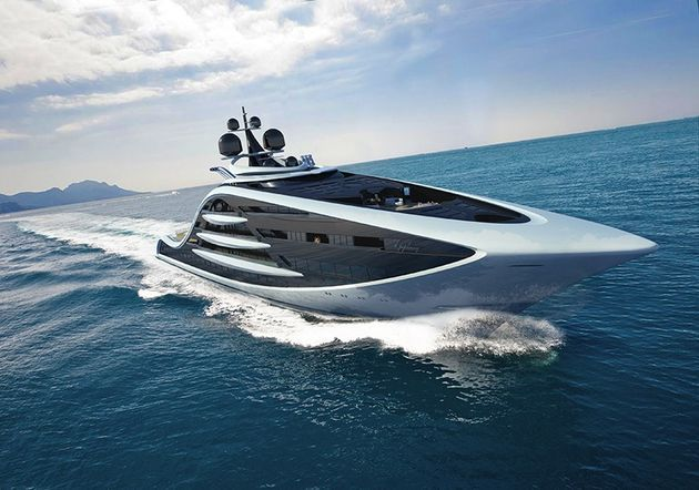 andy-waugh-epipahny-yacht-concept