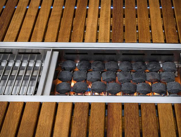 angara-maximus-barbecue-table-3