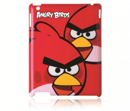 Angry-Bird-iPad-2-case-1-580x495