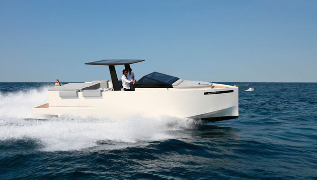 antonio-yachts