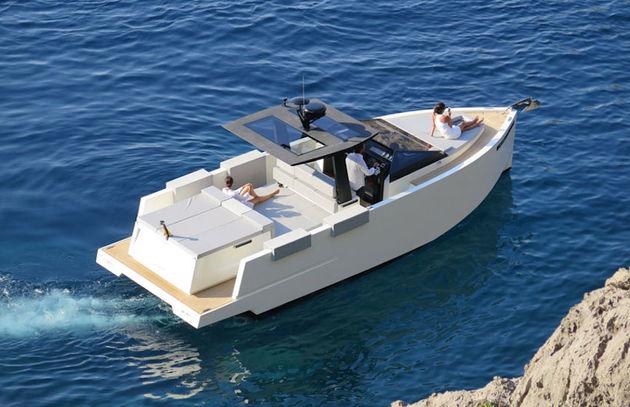 antonio yachts-2
