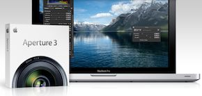 Aperture 3-software-update