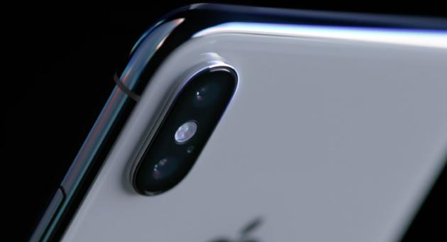 apple-event-iphone-x-closeup